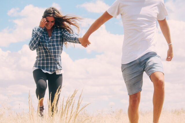 セックスが、気持ち良くない??|幸せなセックスレスの解決法!