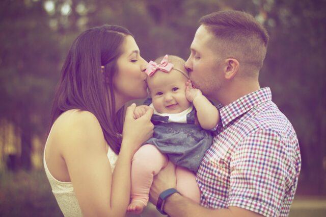 結婚12年目、夫の浮気と離婚の危機!