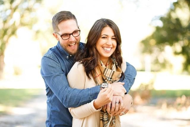 『妻を幸せにする』たった1つの方法とは?